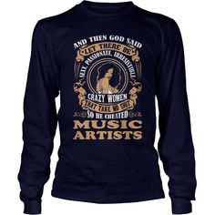 MUSIC ARTISTS God said woman #gift #ideas #Popular #Everything #Videos #Shop #Animals #pets #Architecture #Art #Cars #motorcycles #Celebrities #DIY #crafts #Design #Education #Entertainment #Food #drink #Gardening #Geek #Hair #beauty #Health #fitness #History #Holidays #events #Home decor #Humor #Illustrations #posters #Kids #parenting #Men #Outdoors #Photography #Products #Quotes #Science #nature #Sports #Tattoos #Technology #Travel #Weddings #Women