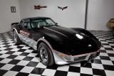 1978 Corvette Indy Pace Car Museum, Corvette, Indie, Vehicles, Sports, Collection, Hs Sports, Corvettes, Rolling Stock