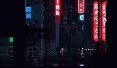 games pixel art - Buscar con Google
