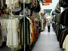 costume shop - Google Search