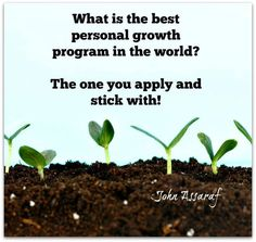 Some Of The Best John Assaraf Quotes - http://johnassarafreviews.com/john-assaraf-quotes/