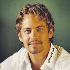 Paul Walker thinking of you, gone to soon. 2015 GWTGO