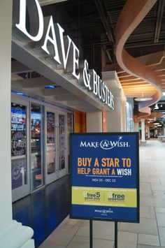 1000 Images About Dave Amp Buster S On Pinterest Tempe
