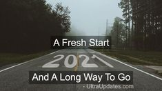 2021, New year wishes, quotes & saying in english. Happy New Year Quotes, Quotes About New Year, Happy New Year 2019, New Year Wishes, New Year 2020, Wishes Messages, Great Words, English Quotes, The Past