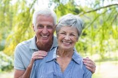 Retirement Dream -- More Money For Travel, Less For Health Care -- Tough To Achieve Retirement Budget, Online Mortgage, Mortgage Rates, Marriage Retreats, Old Couples, Aging Parents, Hormone Imbalance, Happy Relationships, Happy Marriage