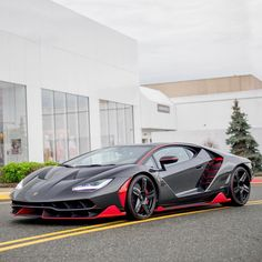 Lamborghini Centenario Z_litwhips Luxury Sports Cars, Exotic Sports Cars, Cool Sports Cars, Best Luxury Cars, Sport Cars, Exotic Cars, Lamborghini Aventador, Sports Cars Lamborghini, Lamborghini Centenario