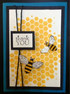 Rosie's Bliss Card made by Diane Font using stamp sets from Fun Stampers Journey