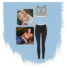 """Calvin Klein Photoshoot w/ Cameron Dallas"" by liam-dunbar-14 ❤ liked on Polyvore featuring Calvin Klein Underwear and Calvin Klein"