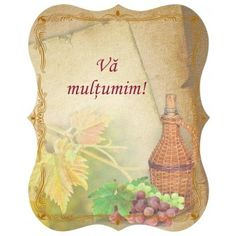 Eticheta autocolanta sticla vin 75*95 cm | Etichete autocolante sticle marturii nunta Burlap, Reusable Tote Bags, Wine, Hessian Fabric, Jute
