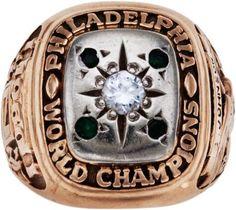 championship philadelphia eagles 1960 | 1960 Philadelphia Eagles NFL Championship Ring ... | Special Guests B ...
