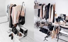 normal sized wardrobe