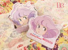 BE News | Beauty | 女子であることを思いっきり楽しめるプラットフォーム | BeautyExchange.jp