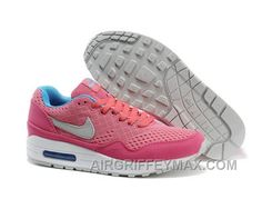 http://www.airgriffeymax.com/mens-nike-air-max-87-m870149-online.html MENS NIKE AIR MAX 87 M870149 ONLINE Only $103.00 , Free Shipping!