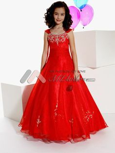 girls formal dresses size 14 | Size 14 Dresses for the Beautiful ...