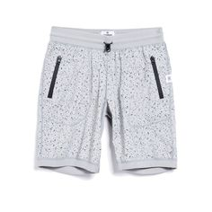Men's Jogger Shorts You Can Do Anything In | GQ