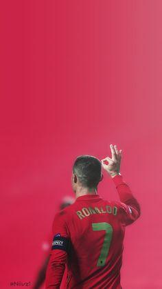 Cr7 Wallpapers, Ronaldo Wallpapers, Cute Cartoon Wallpapers, Ronaldo Football, Football Players, Real Madrid, Touko Pokemon, Ronaldo Photos, Cristiano Ronaldo 7