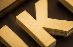 Lumber Type - 02