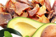Salads/slaai – Page 2 – Kreatiewe Kos Idees Biltong, Salad Bar, Avocado Recipes, Dried Tomatoes, Side Recipes, Sun Dried, Zucchini, Salads, Stuffed Mushrooms