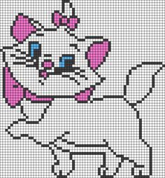 MINECRAFT PIXEL ART – One of the most convenient methods to obtain your imaginative juices flowing in Minecraft is pixel art. Pixel art makes use of various blocks in Minecraft to develop pic… Melty Bead Patterns, Perler Patterns, Beading Patterns, Embroidery Patterns, Crochet Patterns, Bracelet Patterns, Mosaic Patterns, Loom Patterns, Beading Tutorials
