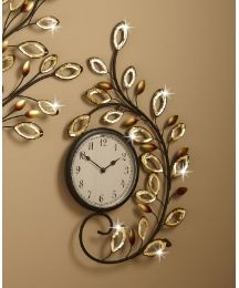 1000 Images About Clocks On Pinterest Decorative Walls