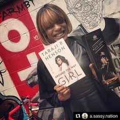 Happy #bornday to the beautiful and talented  @a.sassy.nation  Early birthday gifts! thank you @romeyromethechef for my signed copy of Around the way girl and @puma213 for the Black Label Jack. Blaze YOUR own trail & tag us in you pics and we will repost #piecemakergear.com #piecemaker #BlazeYourOwnTrail #byot #tattoo #natural #color #colortattoo #inkedgirls #inked #tattooideas #tattoos #tattooartist #bodyart #tattooflash #tattooart #tattooed #tattooist #tattooartist #londontattooconvention…