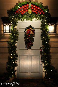 Williamsburg Christmas.57 Best Christmas A Williamsburg Christmas Images