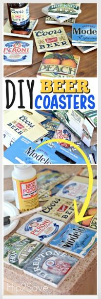 I am linking up with Just Read , Positively Teaching and Inspired Owl's Corner for their monthly Pinterest Pick 3 Part...
