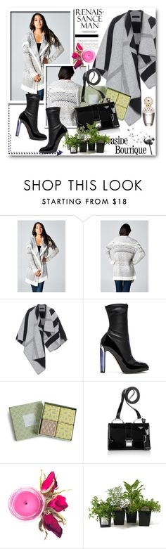 """""""Seaside Boutique 4"""" by fashionmonsters ❤ liked on Polyvore featuring Burberry, Alexander McQueen, Vera Bradley, Miu Miu, Marc Jacobs, women's clothing, women, female, woman and misses"""