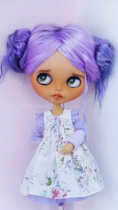 Sold out Sophia for adoption Unicorn doll TBL OOAK Custom Blythe Doll collectible dolls Blythe Elf Unusual doll Blythe Decor Gift curving ha Bratz Doll, Blythe Dolls, Unicorn Doll, Adoption, Barbie, Malva, Little Doll, Doll Maker, Cute Anime Couples
