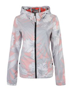 LOLLYWAY - Jackets & Coats - Women