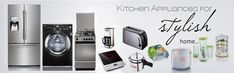 EMPORIO PARTS  Ανταλλακτικά ηλεκτρικών συσκευών .  Είναι μια εταιρεία Επισκευων και Εμπορίας  Ανταλλακτικών οικιακών συσκευών  (Πλυντήρια, κουζίνες, ψυγεία, μικροσυσκευές κ.α) και SERVICE οικιακών συσκευών.