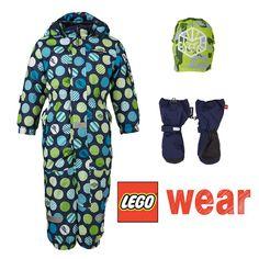 Lego wear AW2014  http://kauppa.jesperjunior.fi/tag/11/lego