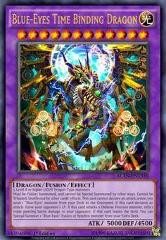 Yu Gi Oh, Yugioh Dragon Cards, Yugioh Dragons, Custom Yugioh Cards, Yugioh Decks, Yugioh Monsters, Anime Monsters, Yugioh Yami, Resident Evil