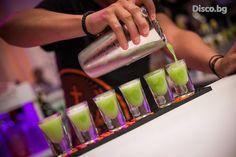 Disco.BG – :: Парти Снимки - Disco Bar COCOON Sunny Beach BULGARIA presents Dance Party 11.07.2014 :: Disco Bar, Seaside Resort, Holiday Resort, Sunny Beach, Black Sea, Bulgaria, Presents, Dance, Gifts