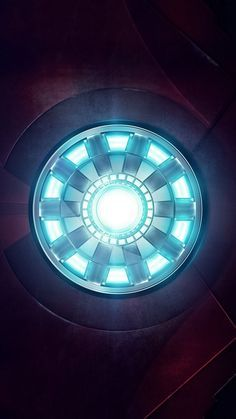 Iron Man Arc Reactor Wallpaper - Visit now to grab yourself a super hero shirt… Childhood Was Used To Be Awesome With Marvel Comics. It made us laugh, it made us cry but above all it thought us about the most important lessons in life like friendship, bravery and love. | Marvel | Marvel Wallpaper | Marvel Artwork | iron man | iron man wallpaper |