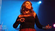 Cristina D'Avena e Gem Boy in concerto a Trezzo: foto, video e commenti dal Live Club - 11 ottobre 2014