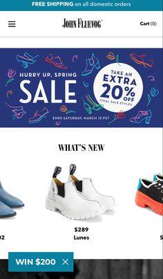 Shoe designer - Vancouver, BC Unique Boots, John Fluevog, Vancouver, Casual Shoes, Online Shopping, Bags, Women, Style, Fashion