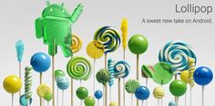 Lollipop Update Android 5.0: 5 Reasons Not to Update Right Away
