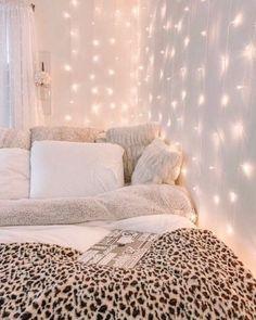 ✰ ℬℯ𝒹𝓇ℴℴ𝓂 𝒾𝒹ℯ𝒶𝓈 ✰ - Zimmer - - Diy Deko ideen - HoMe Teen Room Decor, Room Ideas Bedroom, Bedroom Inspo, Bedroom Designs, Teen Bedroom Inspiration, Dorms Decor, Dorm Room Designs, Cool Bedroom Ideas, Bedroom Furniture