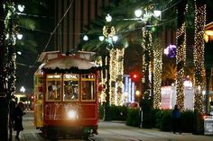 Failure to win streetcar grant a disappointment to New Orleans   NOLA.