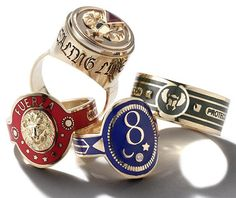 Designer Beth Bugdaycay is a big believer in karma. Inspired by storiedobjectsand karmic symbols, the former Rebecca Taylor CEO and co-founder has created a line of stunning 18k jewelry to compliment her free-spirited ready to wear collection for her own label FoundRae. The cigar band and signet