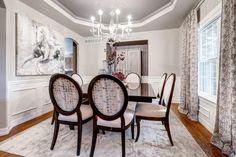 Broomfield-Dining Room