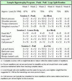best butt workouts for women  free printable 12 week butt