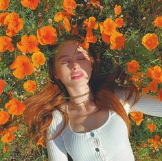 'Riverdale' Madelaine Petsch Breaks Down Her Fave Cruelty-Free Beauty Look Madelaine Petsch, Cheryl Blossom Riverdale, Riverdale Cheryl, Riverdale Cast, Vanessa Morgan, Aesthetic Photo, Aesthetic Girl, Ginger Girls, Pretty People