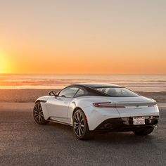 Luxury Car Brands, Luxury Cars, Aston Martin Db11, Suv Models, Drag Racing, Auto Racing, Car Wallpapers, Automotive Industry, Amazing Cars
