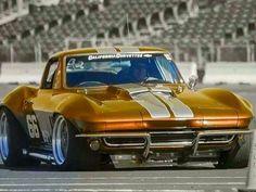 Corvette Photos serie 3 – Picture of Corvette : Chevrolet Stingray, Chevrolet Corvette, Corvette C2, Custom Muscle Cars, Chevy Muscle Cars, Custom Cars, Us Cars, Sport Cars, Race Cars