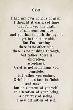 Loss Quotes, Wisdom Quotes, Quotes To Live By, Me Quotes, Loss Of Mother Quotes, Calm Quotes, Sport Quotes, Positive Quotes, Funny Quotes