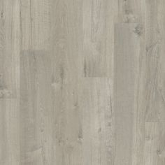 Buy Online Today Quick-Step Impressive Soft Oak Grey Laminate Wood Flooring from Best at Flooring, UK Supplies of Quick-Step