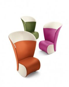 koccola-476-high-back-lounge-chair