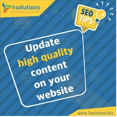 Seo Services Company, Best Seo Services, Best Seo Company, Digital Marketing Services, Online Marketing, Professional Seo Services, Usability Testing, Bounce Rate, Website Ranking